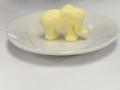 Alumni RTR butter