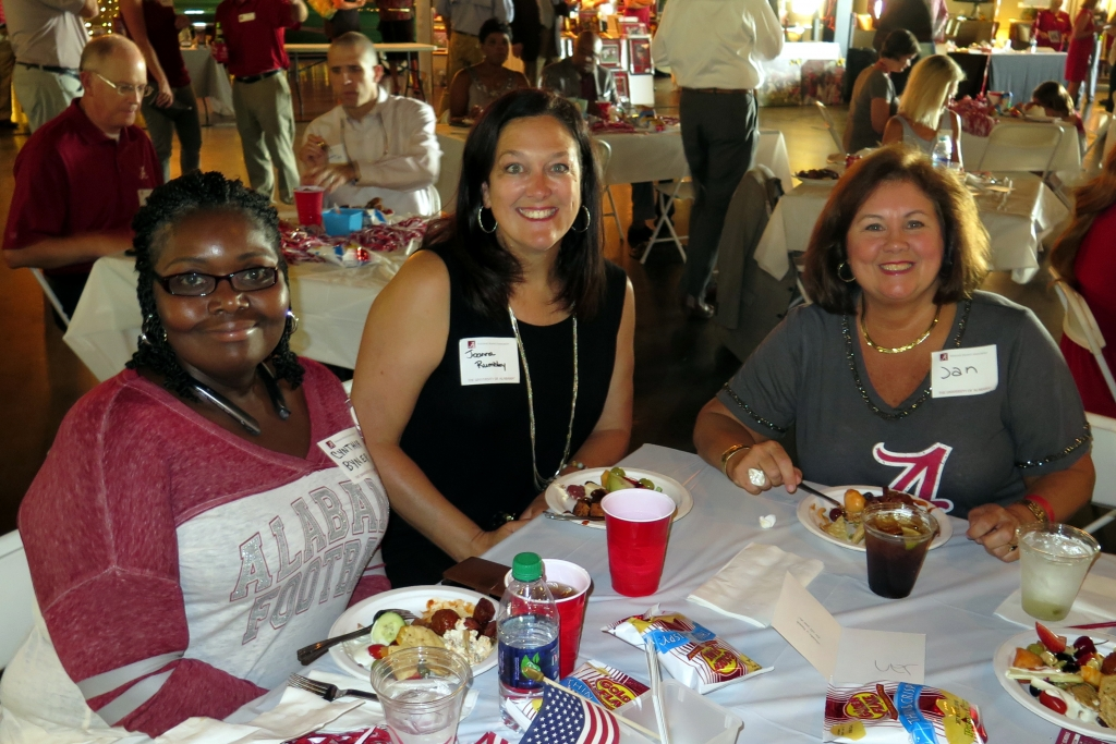 AlaJeffcoKickoff 023