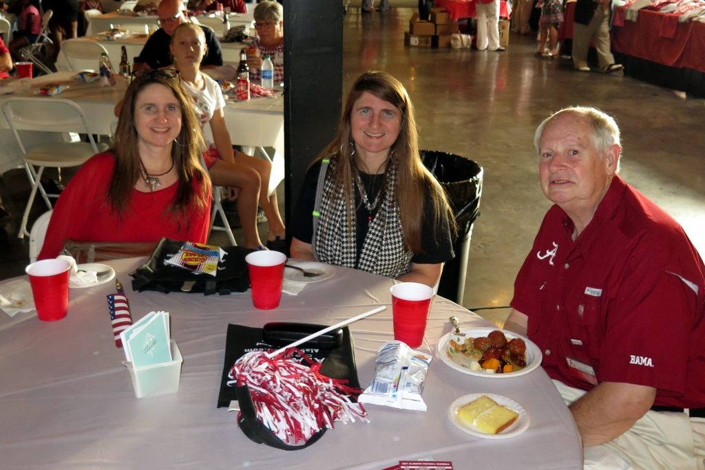 AlaJeffcoKickoff 024