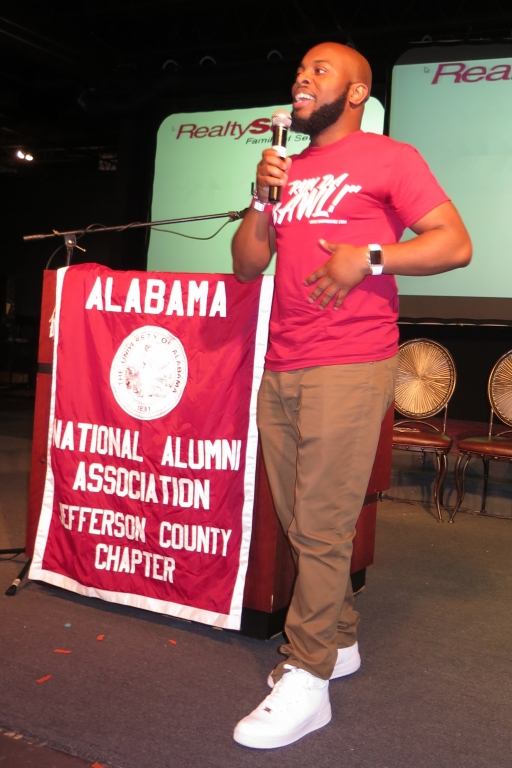AlaJeffcoKickoff 037