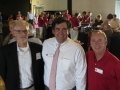 AlaJeffcoKickoff 014