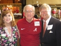 AlaJeffcoKickoff 026