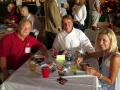 AlaJeffcoKickoff 028