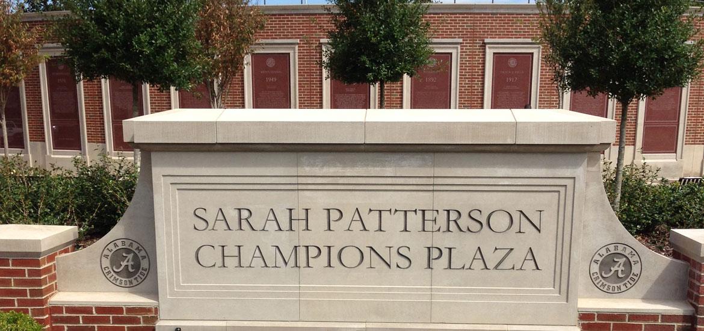Patterson-Plaza_1