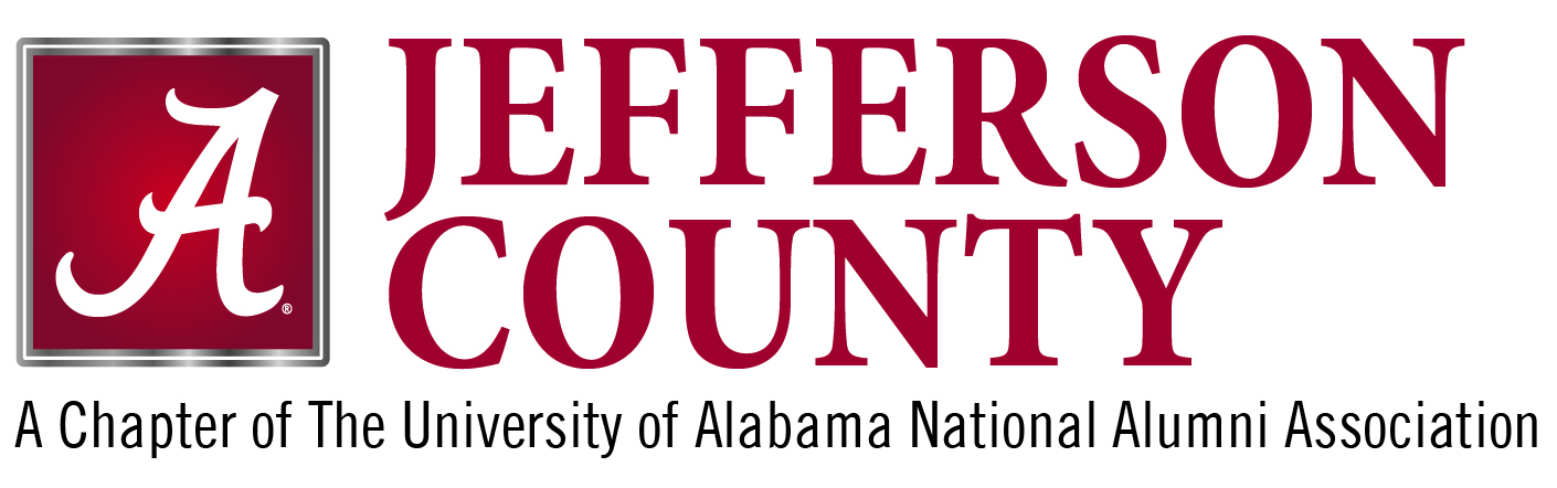 University of Alabama Alumni Association Jefferson County Chapter